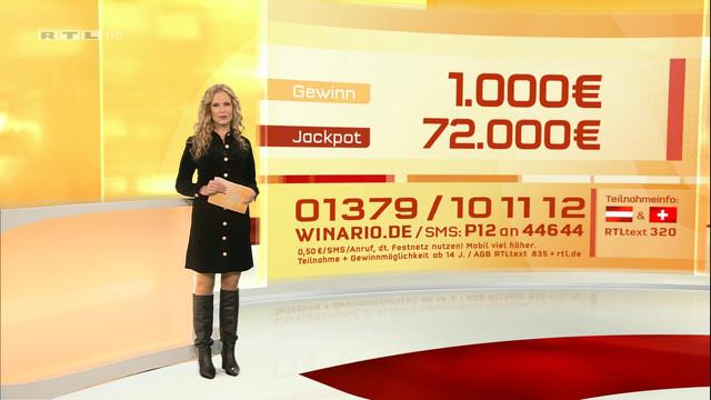 cap-20191113-1200-RTL-HD-Punkt-12-Das-RTL-Mittagsjournal-01-18-00-25