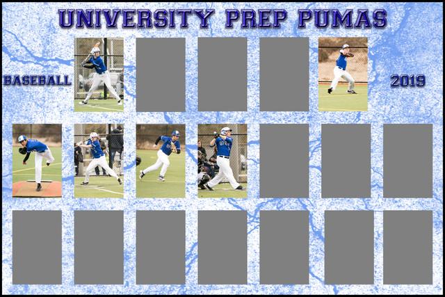 U-Prep-Pumas-1