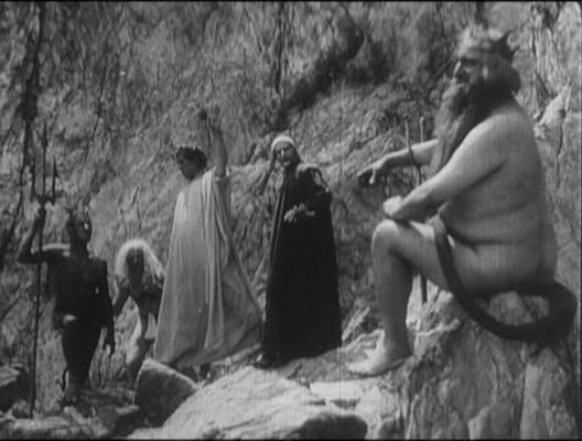 L-Inferno-1911-Judge-Minos