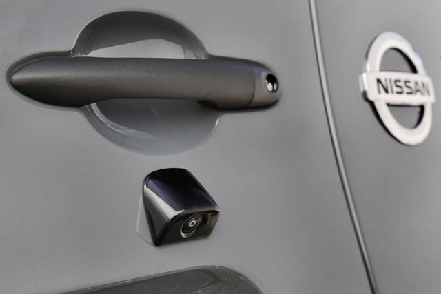 Série limitée Made in France pour les fourgons Nissan NV250, NV300 et NV400  NV250-I-source