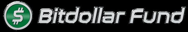 Bitdollar-Fund-Logo