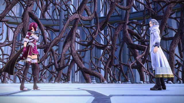 《刀劍神域 彼岸遊境》繁體中文版公開追加首批特典及最新遊戲情報 9