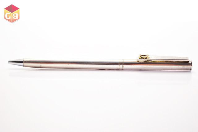 DSC-0361