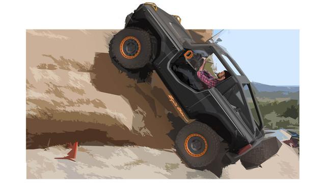 2020 - [Ford] Bronco VI - Page 8 3-AB3854-F-B2-A4-4-DCC-A0-D4-3-B809949-D1-AE