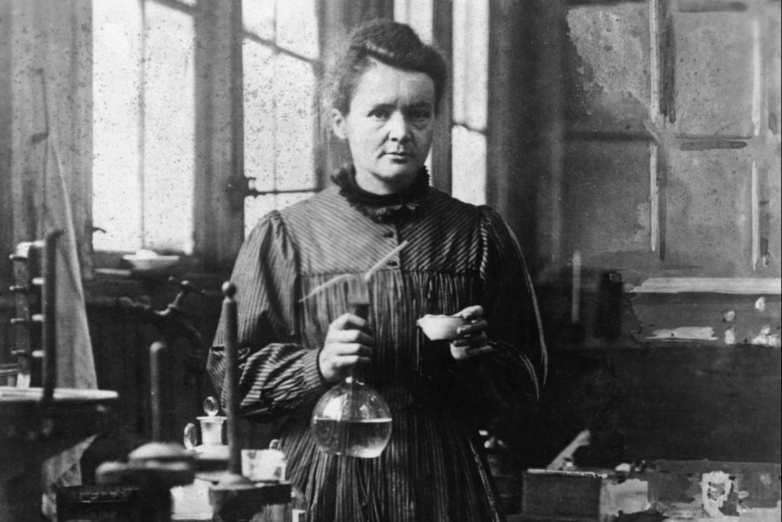 Marie-Curie1-e1435242716901