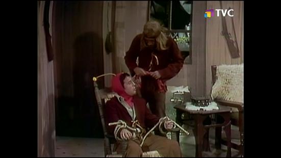 a-bufalo-bill-le-decia-bufalo-1976-tvc1.