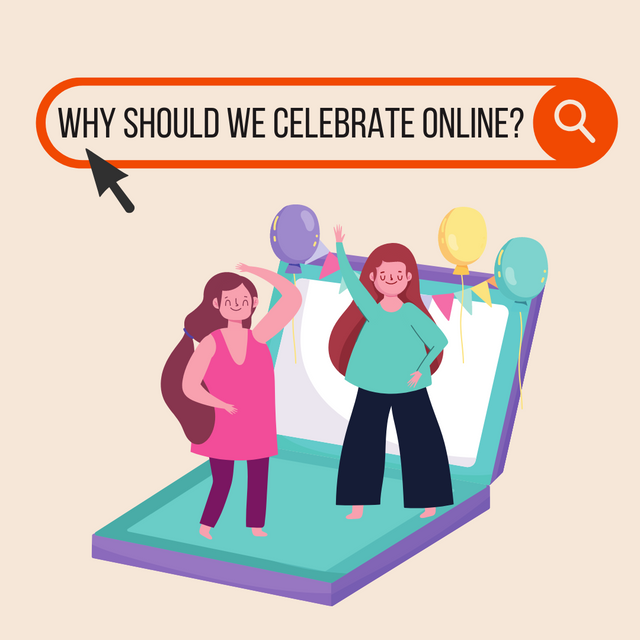 Why-should-we-celebrate-online