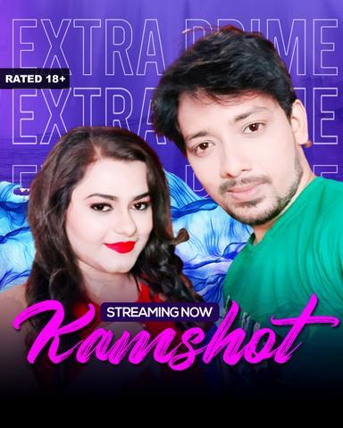 KamShot (2021) Hindi ExtraPrime Originals Short Film 720p Watch Online