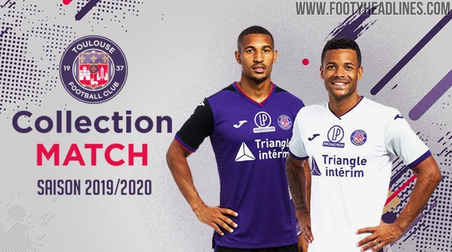 toulouse-19-20-home-away-kits-1