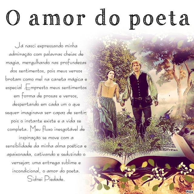 O-amor-do-poeta-02-Sidnei-Piedade-Fotopoema