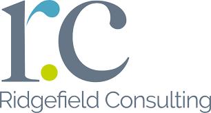 Ridgefield-Consulting