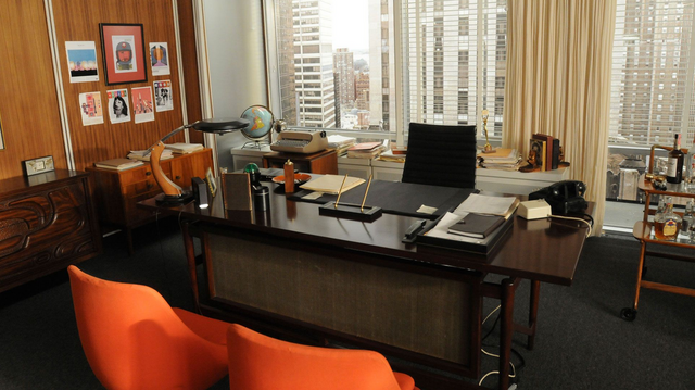 Don-Draper-Office