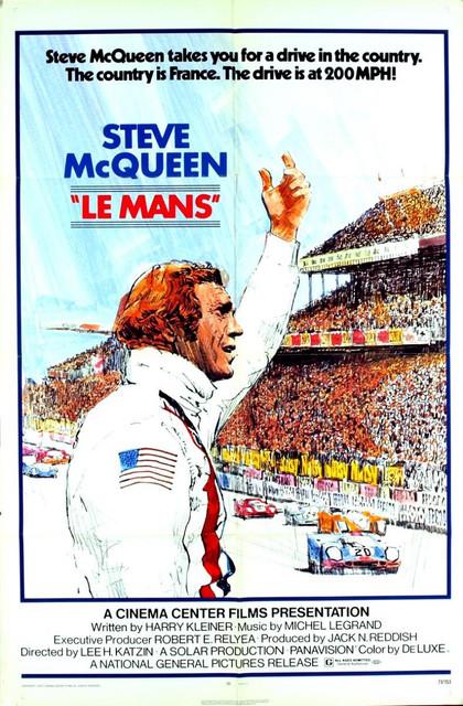 10 películas - Página 10 Las-veinticuatro-horas-de-Le-Mans-115565949-large