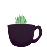 Pinty-Succ-Cup.png