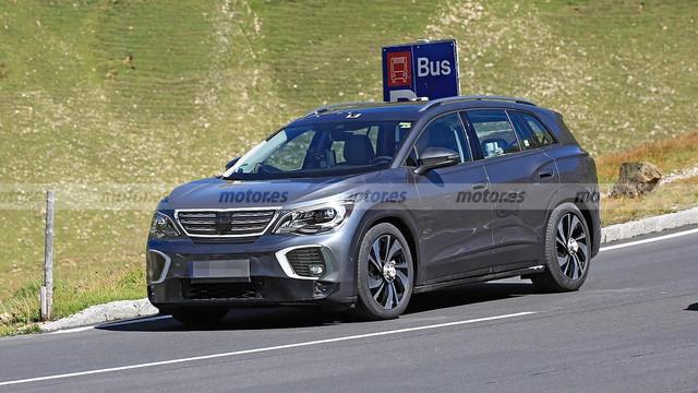 2021 - [Volkswagen] Lounge SUVe Volkswagen-id6-fotos-espia-202070766-1599565330-4