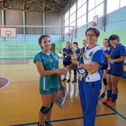 Turnir-Kustova-2019161