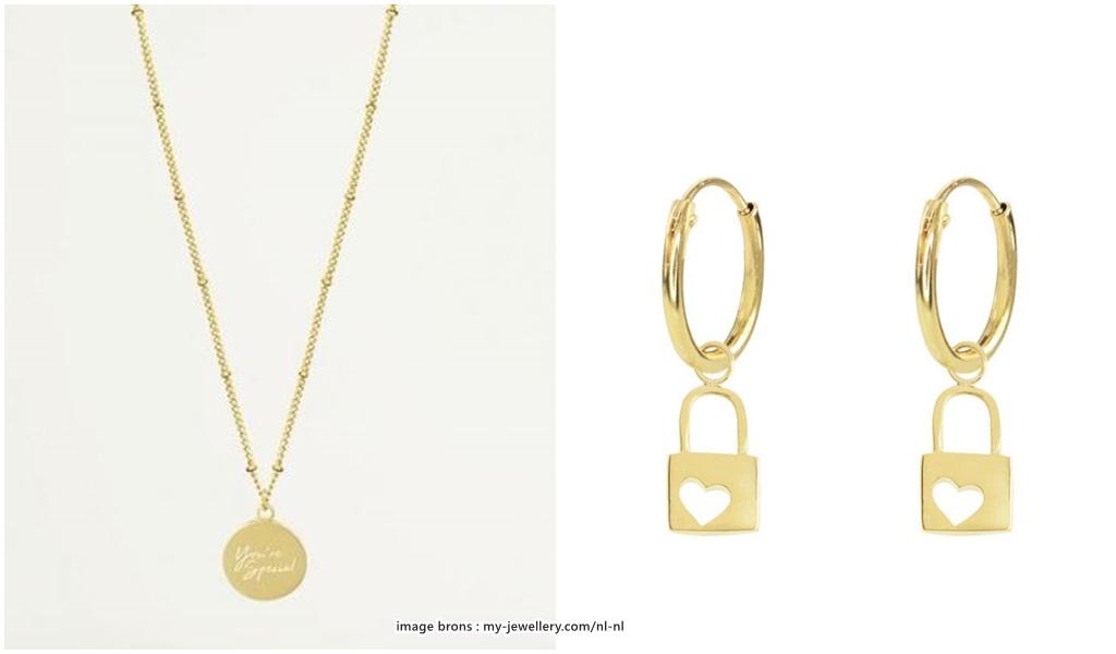 2020my-jewellery2a