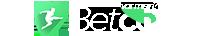 Betco1.com
