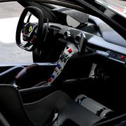 Forza-FXXK05