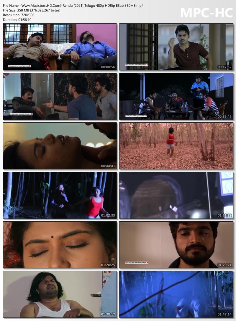 Www-Musicboss-HD-Com-Rendu-2021-Telugu-480p-HDRip-ESub-350-MB-mp4-thumbs