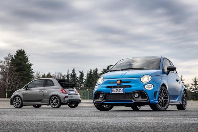 2015 - [Fiat] 500 Restylée - Page 24 DC1-A702-A-659-C-4132-A066-C1028-B1-DBD94