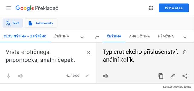 analni-cepek