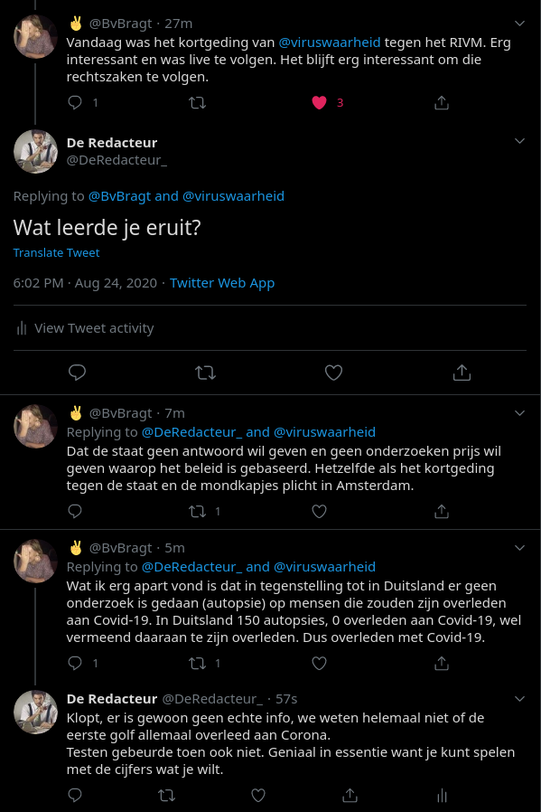 [Afbeelding: Screenshot-from-2020-08-24-18-20-31.png]