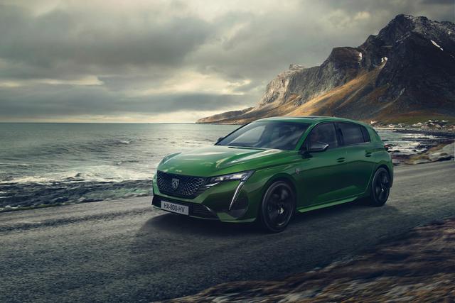 2021 - [Peugeot] 308 III [P51/P52] - Page 2 8-D6-EB900-8913-4-C85-84-ED-8304982-A22-C3