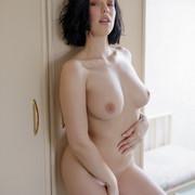 [Image: Marisa-E60-0024.jpg]