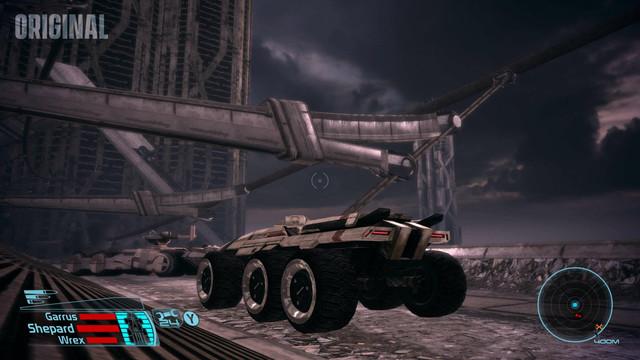 《質量效應》傳奇版於5月推出 Mass-Effect-Legendary-Edition-2021-02-02-21-005-scaled