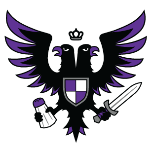 dissentient-logo-SMALL-Purple.png