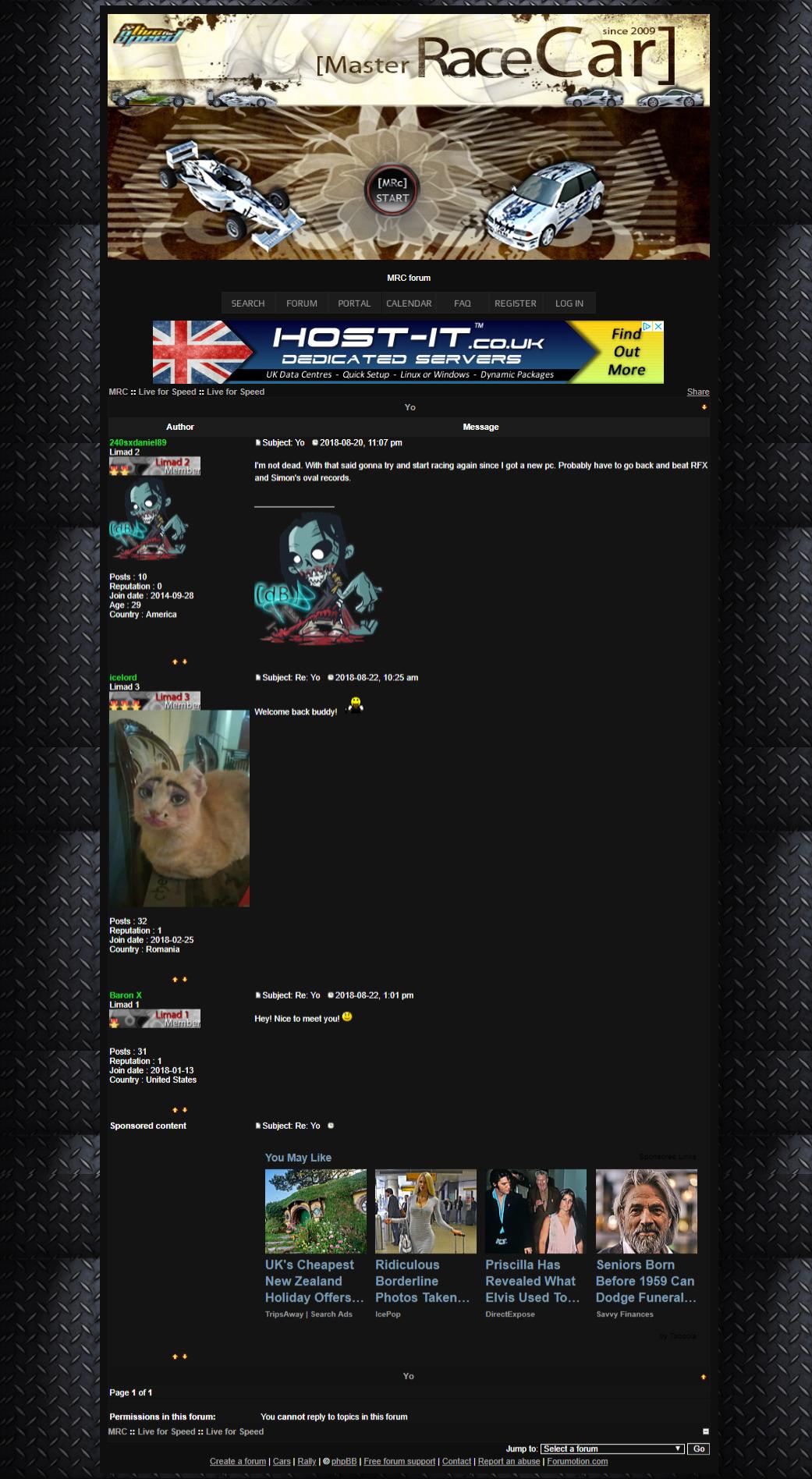 [Image: screencapture-masterracecar-forumactif-t...-11-51.jpg]