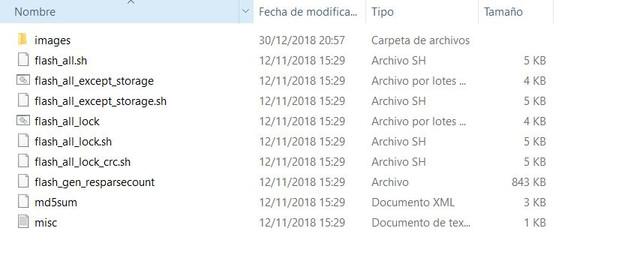 archivo1