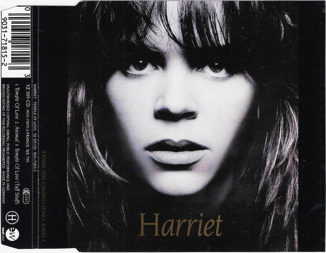 Harriet-Temple-Of-Love-OFC