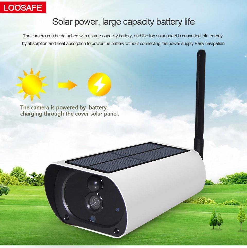 i.ibb.co/300RhGY/C-mera-de-Seguran-a-4-G-Solar-IP-Detector-de-Movimento-Slot-TF-LS-G3-X-4-G-6.jpg