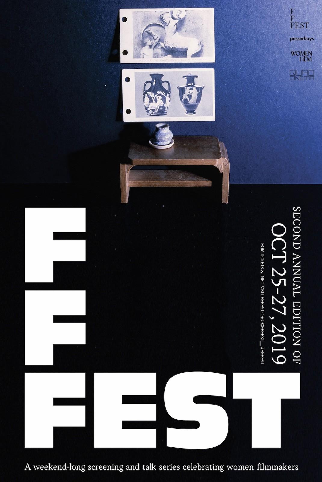 FFFEST-x-POP-Poster-Drafts-22082019-dragged-3