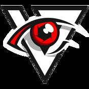 Season 3 Team Applications Vision-200x200