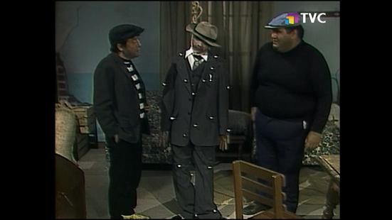 caquitos-mu-eco-con-cascabeles-1983r-tvc