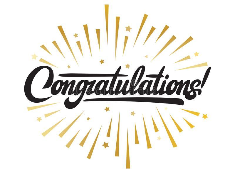 Los Foristas más Activos del mes de Febrero 2021 Illustration-calligraphic-inscription-congratulations-vector-element-design-illustration-calligraphi