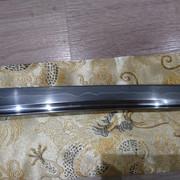 DSC-0318