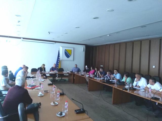 Zajednicki-sastanak-sindikata-11092019-2