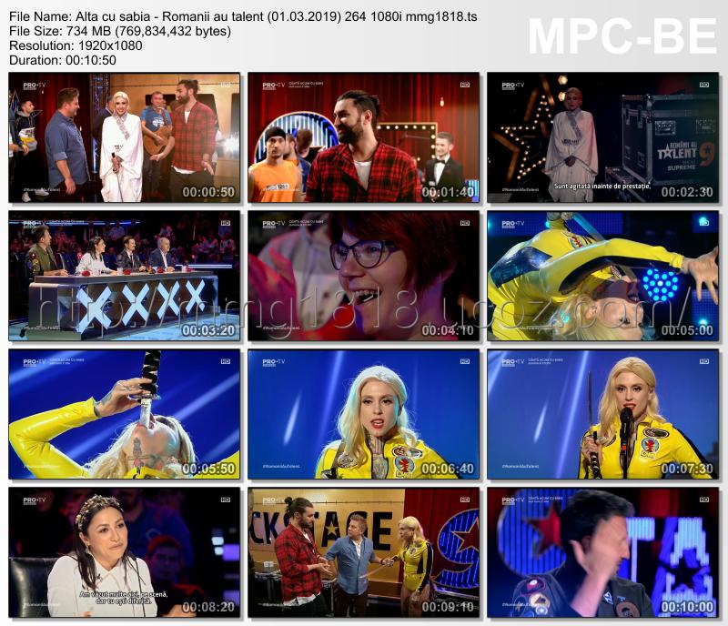 Alta-cu-sabia-Romanii-au-talent-01-03-2019-264-1080i-mmg1818