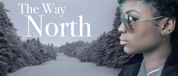 The Way North