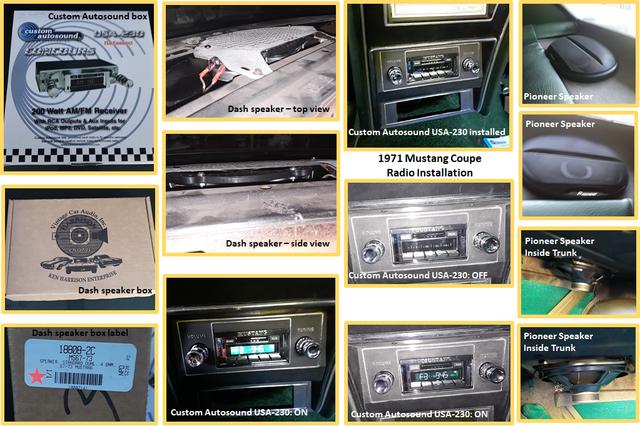 [Image: Mustang-Radio2.png]