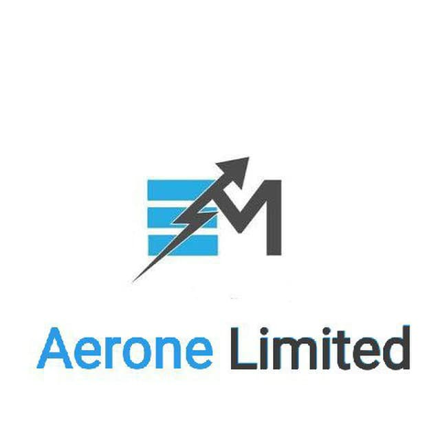 Aerone Limited
