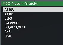 option-friend.png