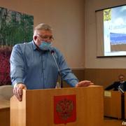 Zasedanie-Soveta43-2
