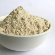 foxtail-millet-flour-500x500
