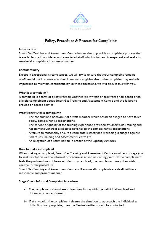complaints-1.png