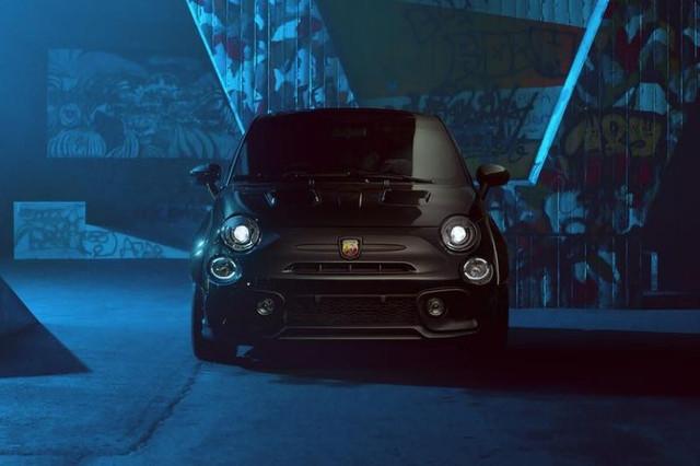 2015 - [Fiat] 500 Restylée - Page 24 411-C2-B3-D-27-C1-4-AFD-8701-4-FDF56790411